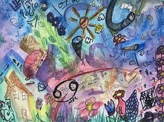 Greeting Cards, Journey, Wall Art, Artwork, Work Of Art, Auguste Rodin Artwork, The Journey, Artworks, Illustrators