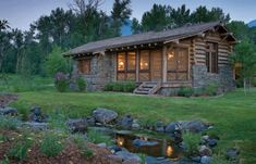 http://www.off-the-grid-homes.net/living-off-the-grid.html Living off the grid. Living off the grid