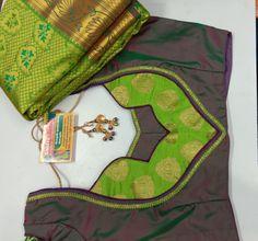 Chudithar Neck Designs, Blouse Back Neck Designs, Neckline Designs, Sleeve Designs, Hand Designs, Cutwork Blouse Designs, Patch Work Blouse Designs, Simple Blouse Designs, Stylish Blouse Design