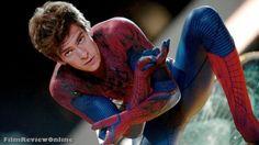 O Espetacular Homem-Aranha ganha um reboot mais que merecido via Ambrosia