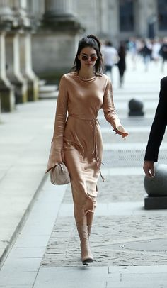 Kendall Jenner - Out in Paris, June 2016 Cool Outfits, Fashion Outfits, Womens Fashion, Fashion Trends, Classic Outfits, Fashion Fashion, Spring Fashion, Fashion Ideas, Kendall Y Kylie Jenner