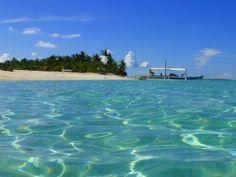 Wer noch unberührte Tropeninseln finden will sollte sich mal in den Philippinen ein wenig umschauen dort gibt es einige Tausend Inseln und nur die wenigsten sind bewohnt. Beach, Outdoor, Thousand Islands, Philippines, Pictures, Outdoors, The Beach, Beaches, Outdoor Games