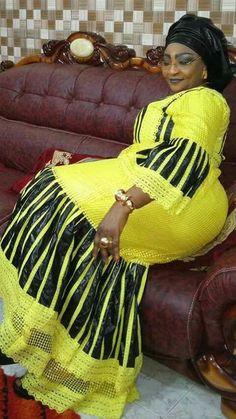 African Attire, African Dress, Latest African Fashion Dresses, Africans, Kaftan, Gingham, Gowns, Chic, Womens Fashion