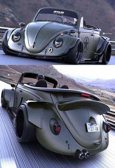 - schöne autos - Design de Carros e Motocicletas Weird Cars, Cool Cars, Best Luxury Cars, Vw Cars, Unique Cars, Sweet Cars, Modified Cars, Amazing Cars, Awesome