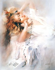 Hyper Realistic Paintings, Photography Pics, Impressionist Paintings, Art Themes, Montage, Female Art, Illustrations, Watercolor Paintings, Watercolors