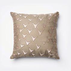 Pillow Britt Collection