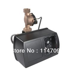 341.93$  Watch more here - http://aiz8t.worlditems.win/all/product.php?id=721382527 - On sale Automatic Control Valve CF15-SM for Water Filter System
