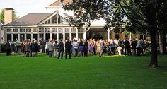 Den Hof, Zelzate (Oost-Vlaanderen) Wedding Locations, Dolores Park, Travel, Viajes, Destinations, Traveling, Trips