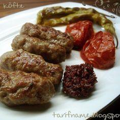Thumbnail image for İnegöl Köfte