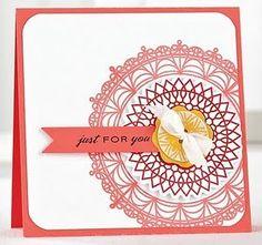 Card Ideas Card