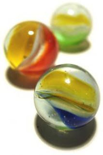 We've Lost Our Marbles Yorba Linda, California My Childhood Memories, Childhood Toys, Sweet Memories, Vintage Toys, Retro Vintage, Vintage Stuff, Objets Antiques, Retro Logos, Stuff And Thangs