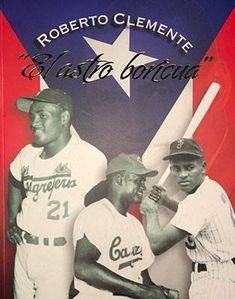 Roberto Clemente, Puerto Rico, Steeler Nation, Pittsburgh Pirates, Astro, Baseball Cards, Mocha, Mlb, Legends