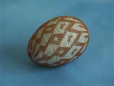 Odrátovaná vajíčka