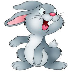 http://cartoon-bunny-rabbits.clipartonline.net/