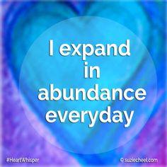 1-expand-in-abundance