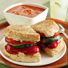 【永久保存版】ゴージャス! おいしい! 美しい!! だけどじつは超手軽に作れちゃう「ハイクラス(に見える系)サンドイッチ」のレシピ7種
