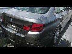 2012 BMW 535I in Winter Park FL 32789