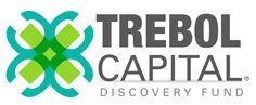 Fondo de Capital Privado Emprendedor