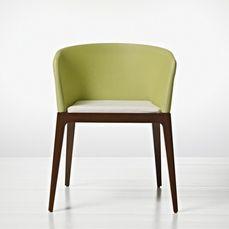 SAYA - GEIGER - http://www.geigerintl.com/products/seating/guest-chairs/saya.html