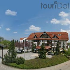 Schwarzwald 3 Tage Waldachtal Urlaub Hotel Albblick Reise-Gutschein Halbpensionsparen25.com , sparen25.de , sparen25.info