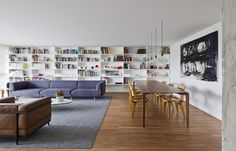 Galeria de Apartamento Gravatá / Couto Arquitetura - 8