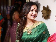 38 Best Wedding sarees images in 2017 | Bridal sari, Wedding