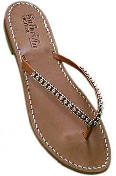 b4c16ee04c54d 25 Best Italian Sandals Oh My! images