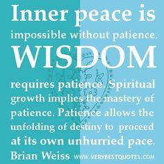 Daily dose of #spirituality <3 #psychicreadings #psychics #psychic #psychicmedium