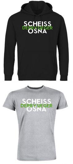 0d89c192d Nike football t shirt designs derbysieger t shirt design ideas for football  games #nike #