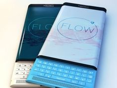 http://thechromenews.com/2015/11/19/the-smartphone-that-could-save-blackberry/564/blackberry-priv-white