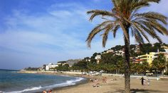 Malaga Tourism in Spain - Next Trip Tourism Spain Tourism, Malaga, Places To Travel, Dolores Park, World, The World, Travel Destinations, Holiday Destinations, Destinations