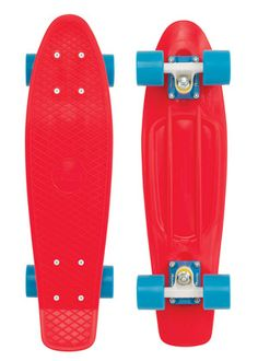 7 Best Penny Skateboards images in 2016   Cheap scooters