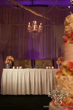 Socially Artistic Events is the Event division at Catan Fashions in Strongsville OH| Have the wedding of your dreams! www.sociallyartistic.com