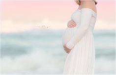 Baby Bump Photos, Pregnancy Photos, Maternity Photographer, Baby Bumps, Charleston Sc, Photography, Photograph, Fotografie, Charleston