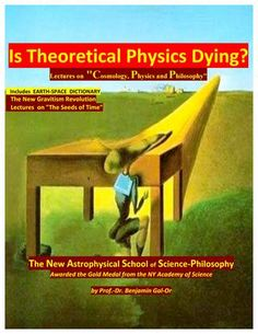 Is theoretical physics dying ? Philosophy Of Science, Theoretical Physics, Cold Treatment, Dark Energy, Self Massage, Academy Of Sciences, New Earth, Fitness Gifts, Science Art