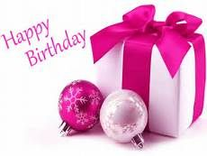 happy birthday images - Yahoo Image Search Results