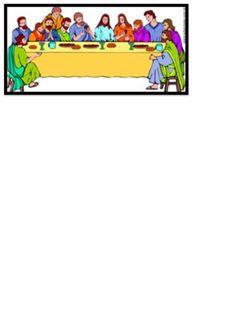 Aqui no meu cantinho você encontrará bastante material para EBD,culto infantil ,EBF,  ideias de visuais para histórias bíblicas, missionárias e objetivas, programas especiais para datas comemorativas, cânticos e versículos visualizados e muito mais. Se postei algum material que peguei na net, não estou procurando fins lucrativos, a minha intenção é ajudar a evangelizar as nossas crianças. Para aumentar o tamanho das imagens postadas neste blog é preciso clicar nas imagens.