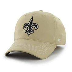 c00ebe05 10 Best New Orleans Saints Hats images in 2019 | New orleans saints ...