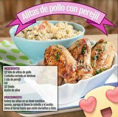 Dieta del gazpacho naturhouse