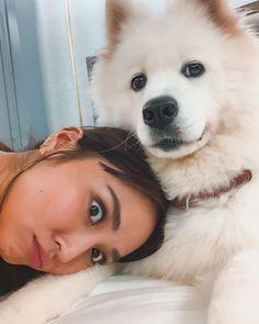 Daniel Padilla, Kathryn Bernardo Hairstyle, Filipina Actress, Ulzzang Girl, Asian Beauty, Lol, Actresses, Photo And Video, Celebrities
