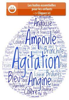 Sante Plus, Phyto, Zero Waste, Lifestyle, Alternative Medicine, Natural Remedies