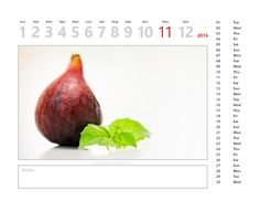 November 2016 Calendar Seasonal Fruits and Vegetables – Free Printable 2020 Monthly Calendar with Holidays Free Calendar, Calendar Printable, 2016 Calendar, Free Printable, Fruits And Vegetables Pictures, Vegetable Pictures, Seasonal Fruits, Colorful Fruit, Fruit In Season