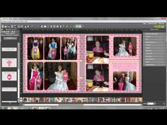 MDS 2: Adding Embellishments