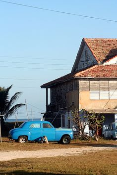 CUBA Varadero Varadero, Cuba, Earth, Travel, Viajes, Destinations, Traveling, Trips, Mother Goddess