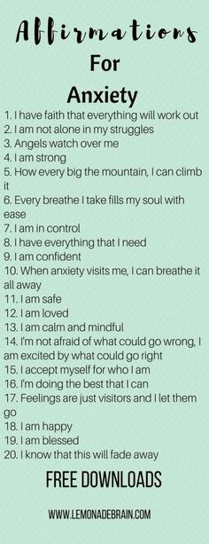 Trendy Quotes Positive Affirmations Wisdom - New Ideas How To Ease Anxiety, Anxiety Coping Skills, Anxiety Therapy, Anxiety Tips, Anxiety Help, Social Anxiety, Deep, Affirmations, Spirituality