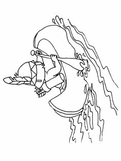 native american patterns printables native american coloring pages