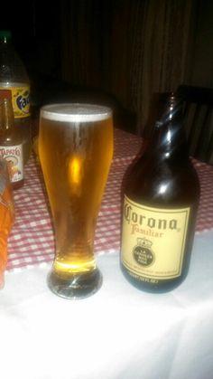 Something to drink?