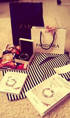 #the best#shopping#day#