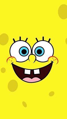 41 Best Spongebob Wallpaper Images Caricatures Cartoons Spongebob