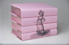Judge A Book By It�s Cover   http://paperyandcakery.com/2011/09/judge-a-book-by-its-cover.html